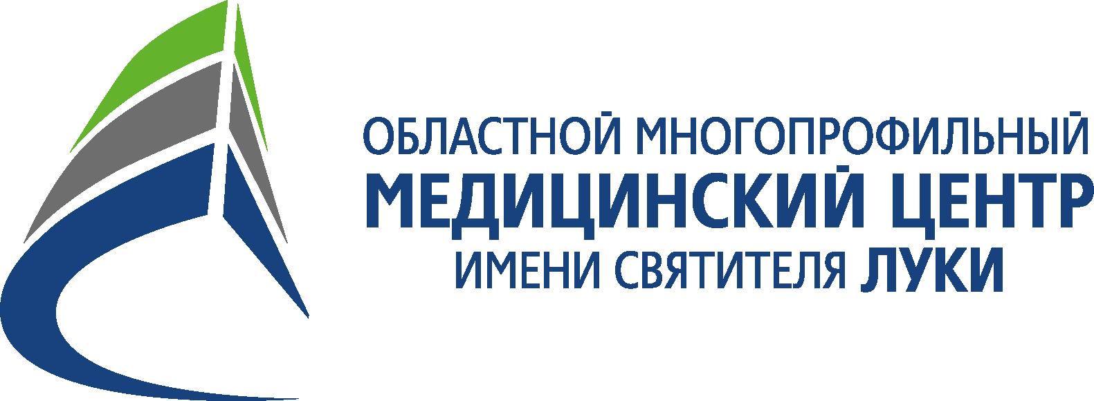 Лого-Лука