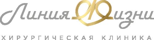 LZh-logo