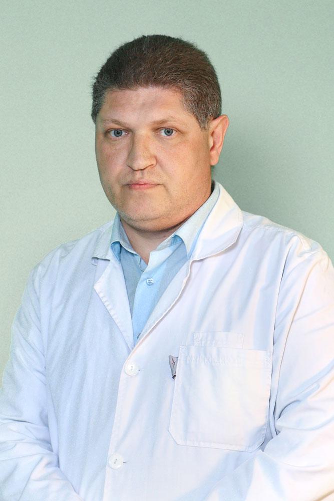 Павлов-Дмитрий-Сергеевич-врач-рентенолог