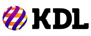 Logo-KDL-060717-NEW