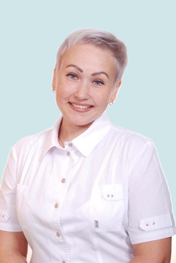 Борутенко Таисия Валерьевна2