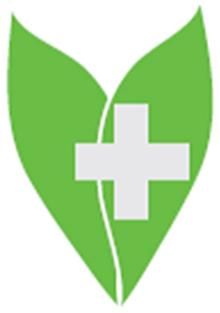 клиника семейного здоровья
