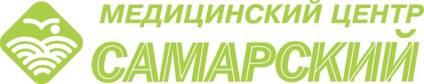 logo-samarskiy