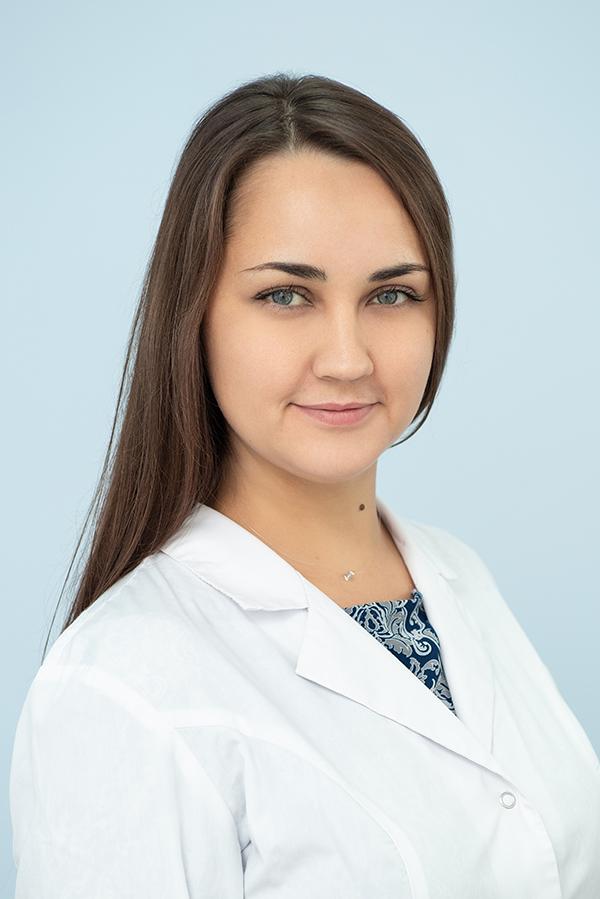 Унру Юлия Владимировна , администратор